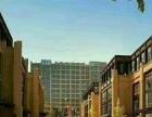 永登中鸿基紫雲街商业街卖场 30平米