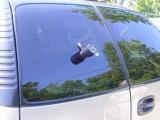 美国 汽车玻璃反射率&透射率测定仪(色调测定仪) 总代理