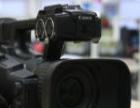 嘉峪关回收摄像机 回收单反相机 回收镜头 价高专业