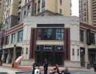 市中心鼓楼在售临街商铺黄金位置后一套