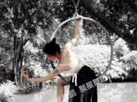 浦江学爵士舞多少钱暑期爵士舞集训班韩舞培训聚星舞蹈