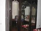 浦东区高价收购解放前老红木家具