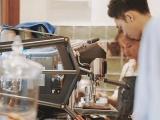 佛山国际咖啡师培训课程