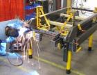 三维焊接工作台 台州三维焊接工作台 三维柔性焊接工作平台
