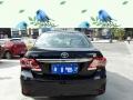丰田 卡罗拉 2011款 1.6 自动 GL天窗版性价比超高的顶
