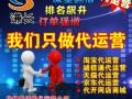 郑州淘宝代运营公司,天猫代运营,网店装修设计