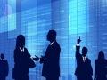 山木企业管理速成班,帮你打造不一样的企业团队