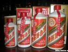 桂林回收2010年茅台酒2011年茅台酒2012年贵州茅台酒