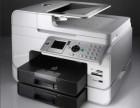 丰台科技园区打印机复印机维修科技园区原装国产硒鼓销售加墨