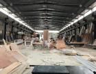 苏州展览工厂 苏州展览制作工厂 苏州特装搭建工厂