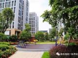 广东十大养老院 佛山高端养老院 医养结合老年公寓