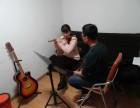 嘉定区笛子琵琶葫芦丝古琴古筝二胡家教教学