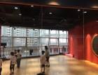 宁波艾尚舞蹈培训 少儿成人街舞 拉丁舞 爵士舞 中国舞