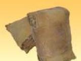 供应  泰国天然橡胶 泰标胶