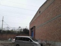 洛阳市涧西区孙新路与九都路交叉口西50米厂房出租