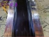 三元乙丙橡胶止水带 遇水膨胀复合型止水带 制品型 防水胶条
