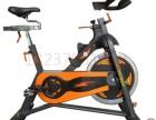 洛阳动感健身车 洛阳健身器材价格