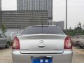 雪铁龙 爱丽舍 2010款 1.6 自动 科技型