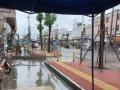 龙岗工业区 30平米快餐店转让(个人)