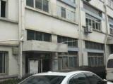 东西湖九通路中小企业城4700平米独栋厂房出售