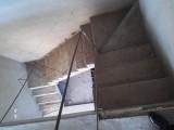 钢筋混凝土阁楼,楼板楼梯,别墅阳台扩建,地下室电梯井道施工