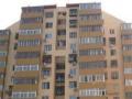 东四环地铁附近 西南金角两居 户型紧凑 看房方便 业主诚心出