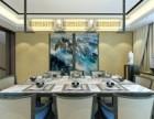 天津硅藻泥打造家居新时尚