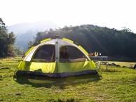 梅岭帐篷出租 梅岭露营 野外露营
