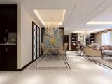 呼和浩特市城市人家装饰专业做室内装修,免费量房.设计.出图