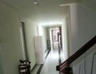 西乡大道宝悦公寓一房一厅2800/月 转租