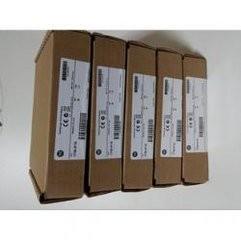 全国求购回收AB1756系列模块收购AB模块等采购