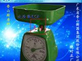 【批发供应】香山KCA机械厨房秤 香山迷你厨房秤 香山弹簧厨房秤