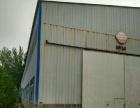 沛县 徐沛公路张寨镇胡楼桥北侧 厂房 2000平米