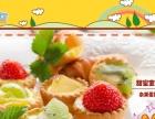 辽宁君达伟业餐饮招商总部旗下包括饮品小吃甜品中韩餐
