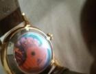 伊索瑞士手表,全自动机械表