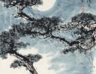北京古董古玩市场名人字画拍卖行情怎么样