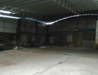 新会睦洲镇三牙工业区 厂房 200平米