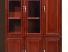深圳屏风工位租赁 老板桌椅租赁 会议桌椅租赁 上门安装
