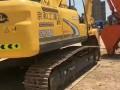 神钢260 挖掘机 入手即可工作,全国包送