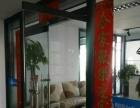 宇泰商务广场 写字楼 208平米