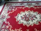 朝阳专业清洗地毯、化纤、真丝、纯毛、混纺地毯