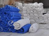 想买爆款冻品专用棉被,就来晓雪棉被_优质的冻品专用棉被