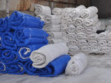 潍坊优惠的冻品专用棉被推荐_冻品专用棉被制造商