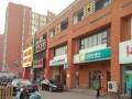 朝阳东坝500㎡生意转让,适合做早教中心生意
