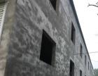 王楼乡 厂房 1200平米