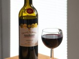 河源紫金红酒高价回收 回收玛歌红酒