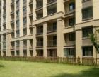 店长介绍新城尚上城精装三房1800每月 欢迎看房