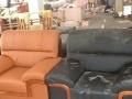 美华沙发维修 沙发翻新 布艺沙发 沙发订做专业软包