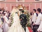 宜昌教堂婚礼2600,浪漫仪式感,不让你的婚姻输在婚礼上