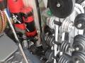 清仓处理一批 哑铃 跑步机 健身车 仰卧板 沙袋 脚靶 沙包